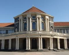 Hochschulrecht Urheberrecht Tauschboerse Studienplatzklage