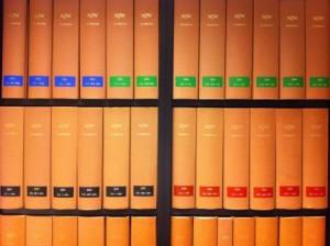 Information zu Haft und Ermittlungsverfahren